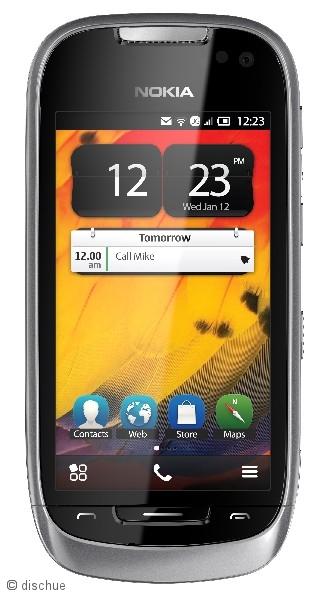 nokia_701_smartphone_front_hochkant_silverlight