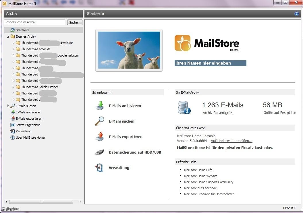 mailstore3