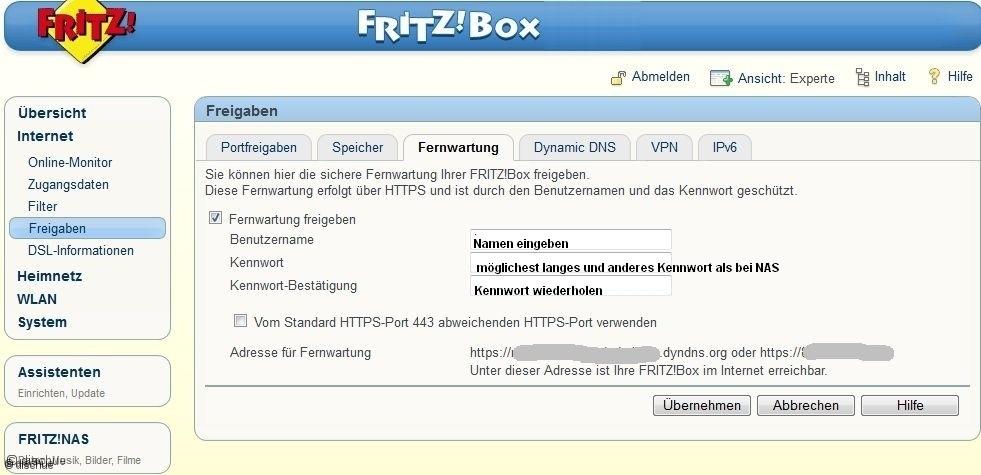 friztbox1