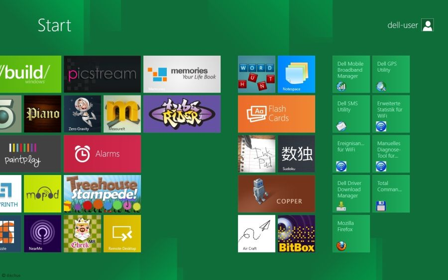 win8-homescreen2